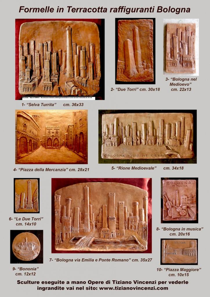 articoli regalo originali a Bologna