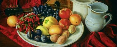 cropped-frutta-mediterranea-dipinto-natura-morta-tiziano-vincenzi.jpg