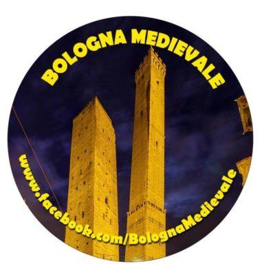 Bologna Medievale Facebook Tiziano Vincenzi
