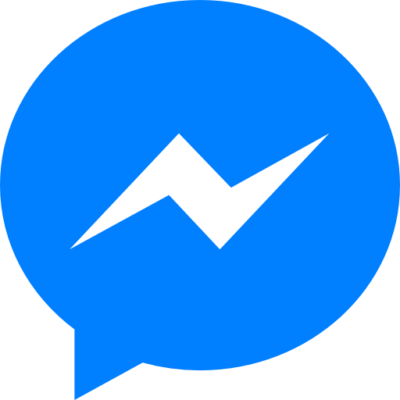 facebook_messenger_icon-icons-com_66796