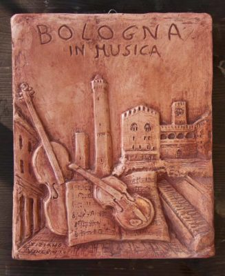 bologna-e-la-musica