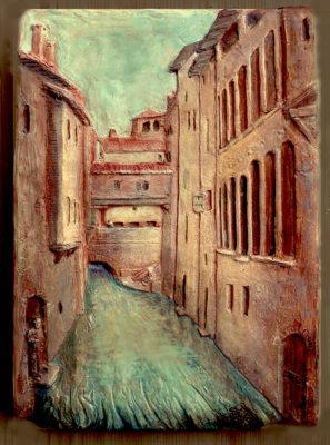 canale-moline-immagine-canali-di-bologna