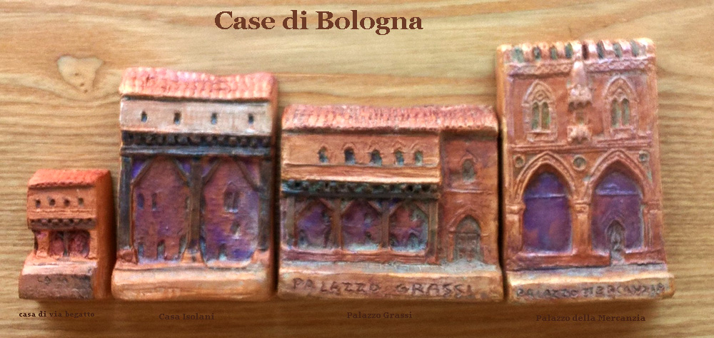 case storiche di bologna