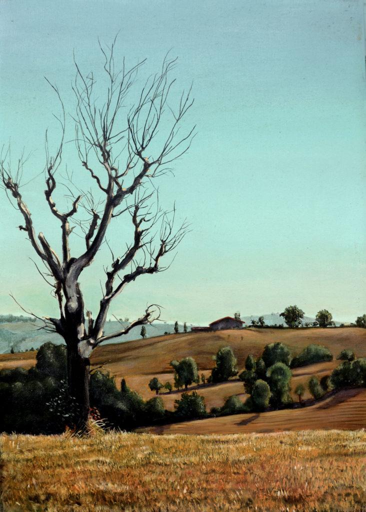 la-quercia-secca-4