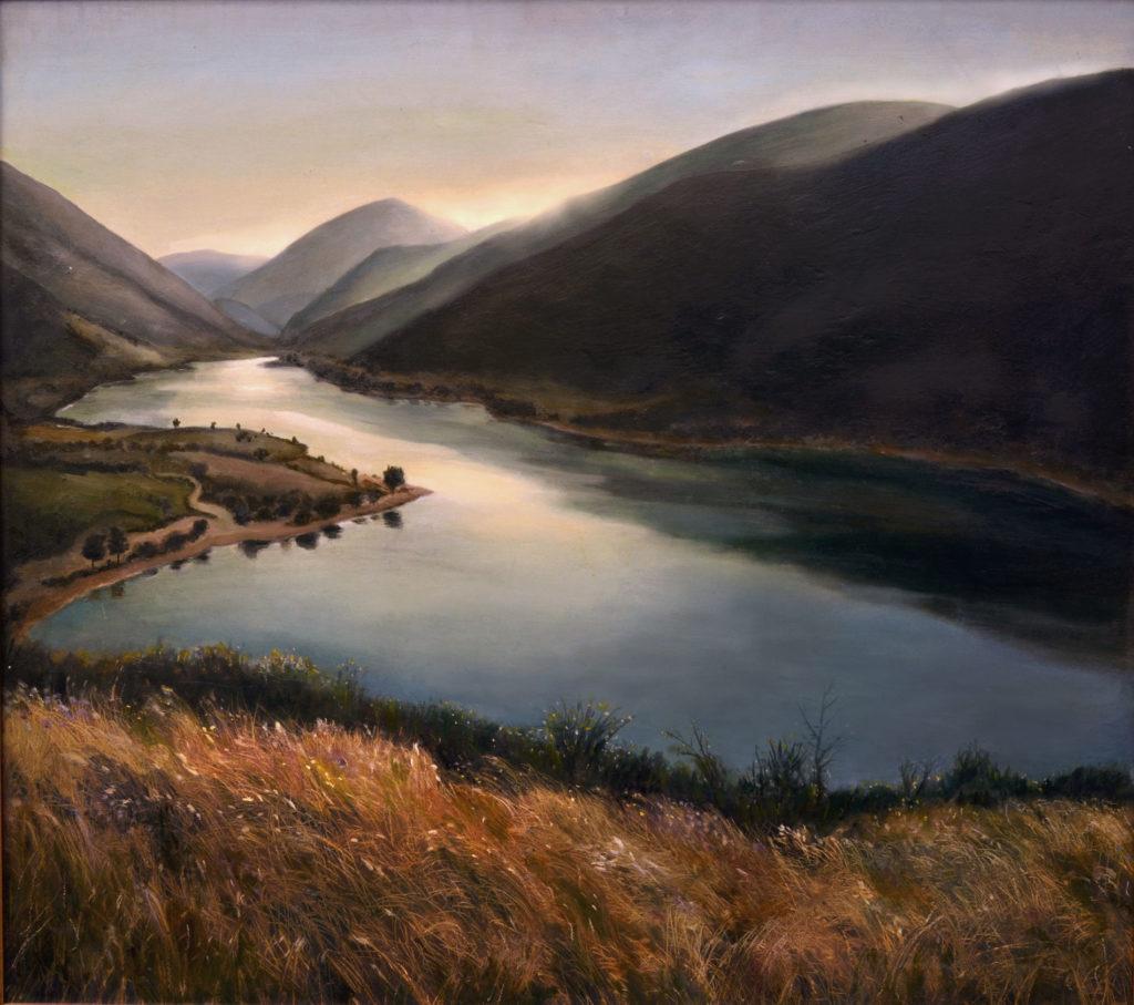 lago-delle-marche-monti-s