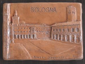 piazza-grande-_bologna_immagine1