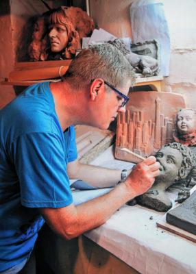 scultoret