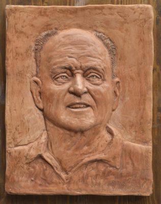 terracotta-ritratti
