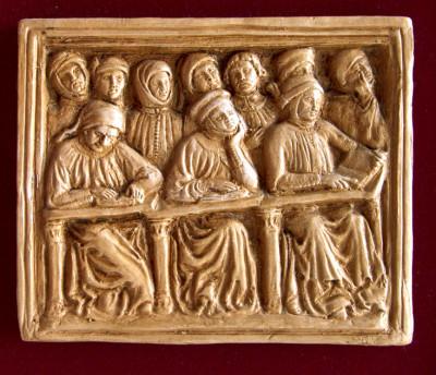 università bologna studenti medioevo